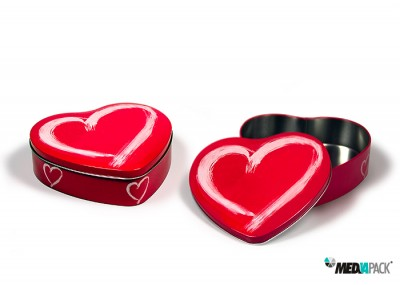 heart_metal_box-400x285