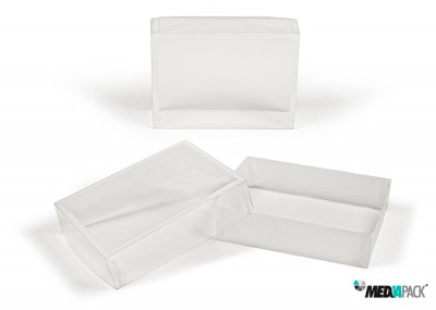 transparent_box_II-400x285
