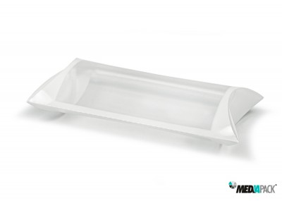 transparent_box_III-400x285