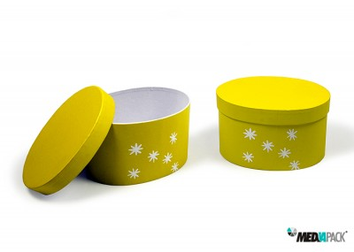 yellow_box-400x285